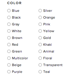 Ming From A Hex Value To Color Name Is More Complex Than It Seems For Instance When Red Considered Pink Or Does Grey Become Black